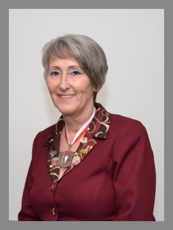 Monika Uhlschmidt